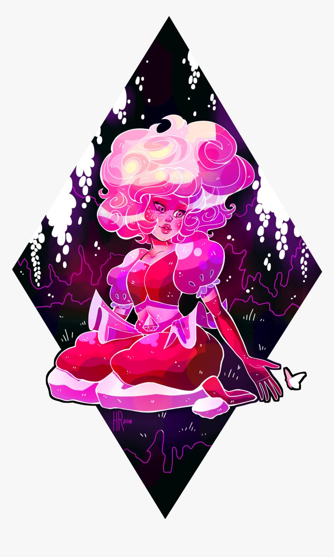 Diamond Aesthetic Tumblr Unicorn Png Diamond Aesthetic   Pink ...