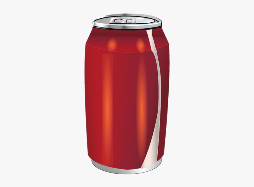 tin rossa metallic jar cans colors illustration botol minuman kaleng karikatur grafiti hd png download transparent png image pngitem tin rossa metallic jar cans colors