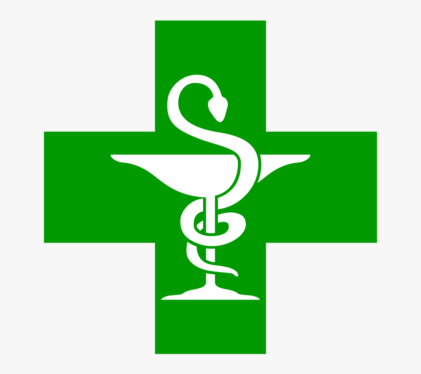 Farm Land Clipart Icon Png - Pharmacie Logo Png, Transparent Png ...