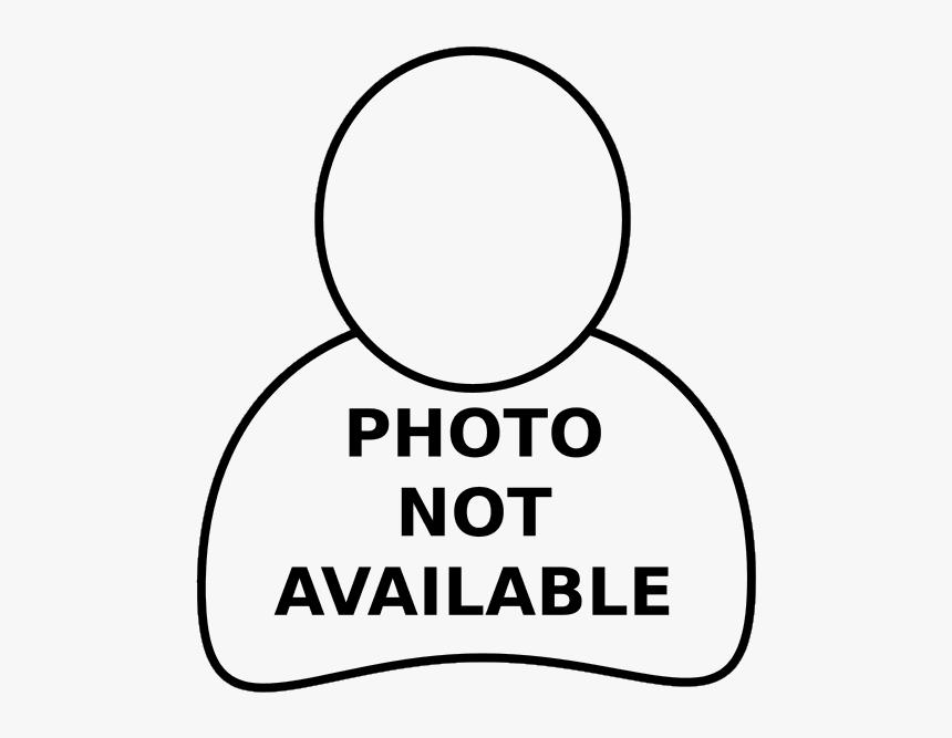 No Profile Picture Available, HD Png Download , Transparent Png Image - PNGitem