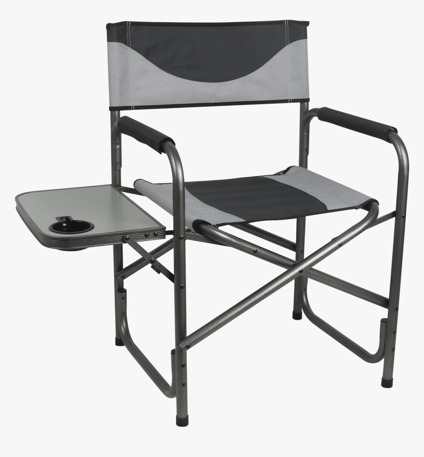 Westfield Outdoors Director Chair W