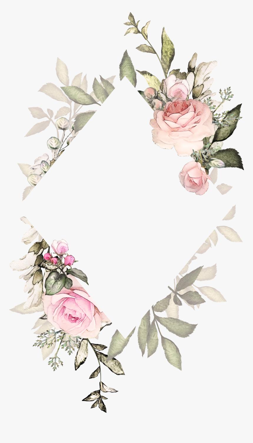 Wedding Invitation Transparent Background Hd Png Download Transparent Png Image Pngitem