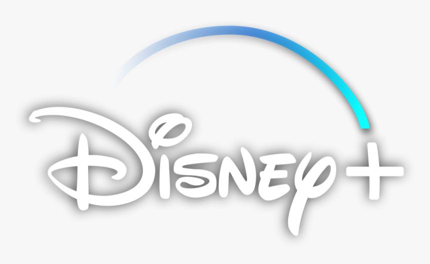 Disney Plus Logo Png Transparent Png Transparent Png Image
