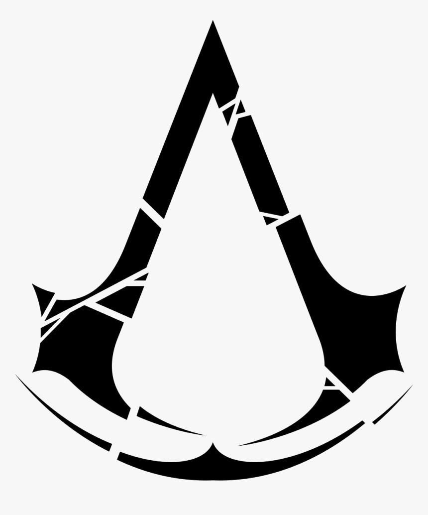 Assassin S Creed Logo Png - Assassins Creed Liberation ...