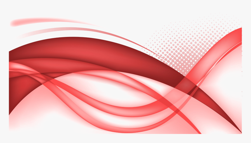 Transparent Title Background Png Abstract Red Background Png Png Download Transparent Png Image Pngitem