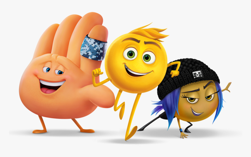 clip art emoticon movie emoji movie high five hd png download transparent png image pngitem clip art emoticon movie emoji movie