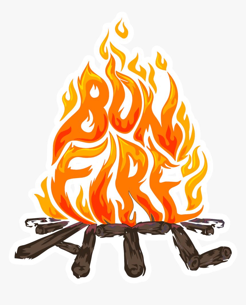 Image result for bonfire clipart