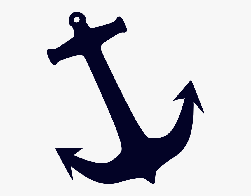 Download Pink Anchor Clip Art Free PNG Image with No Background - PNGkey.com