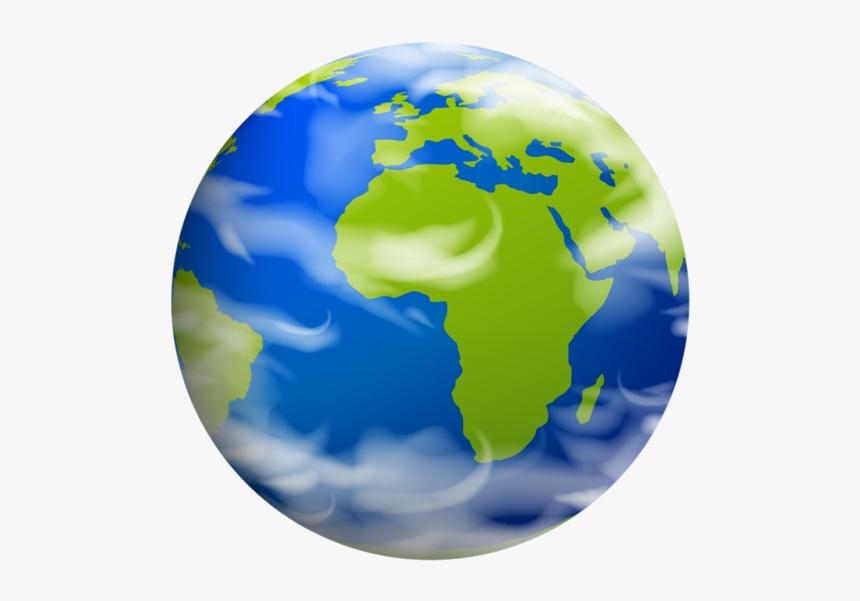 Earth Drawing Cartoon Drawing Earth Png Transparent Png Transparent Png Image Pngitem