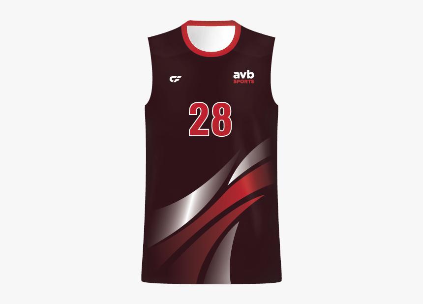 Volleyball Jersey Design Mens Hd Png Download Transparent Png Image Pngitem