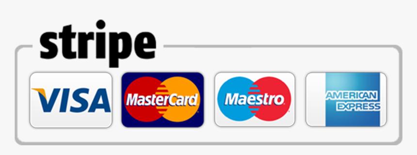 plugin de paiement stripe - Installation et configuration