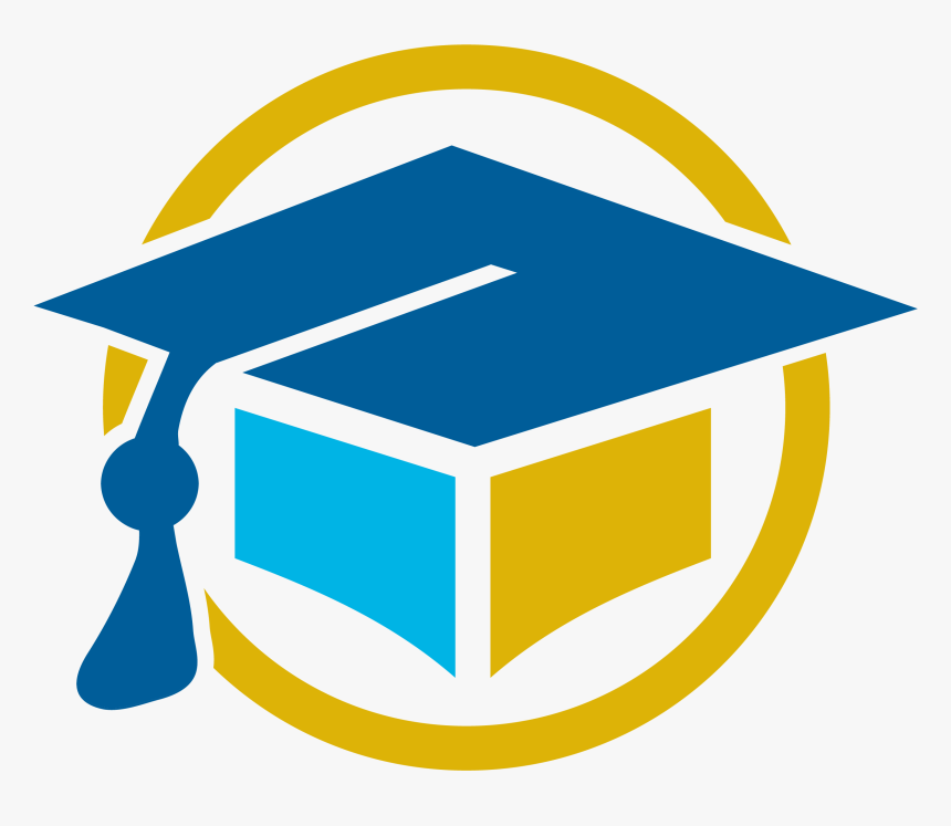Undergraduate Education Logo For Education Png Transparent Png Transparent Png Image Pngitem