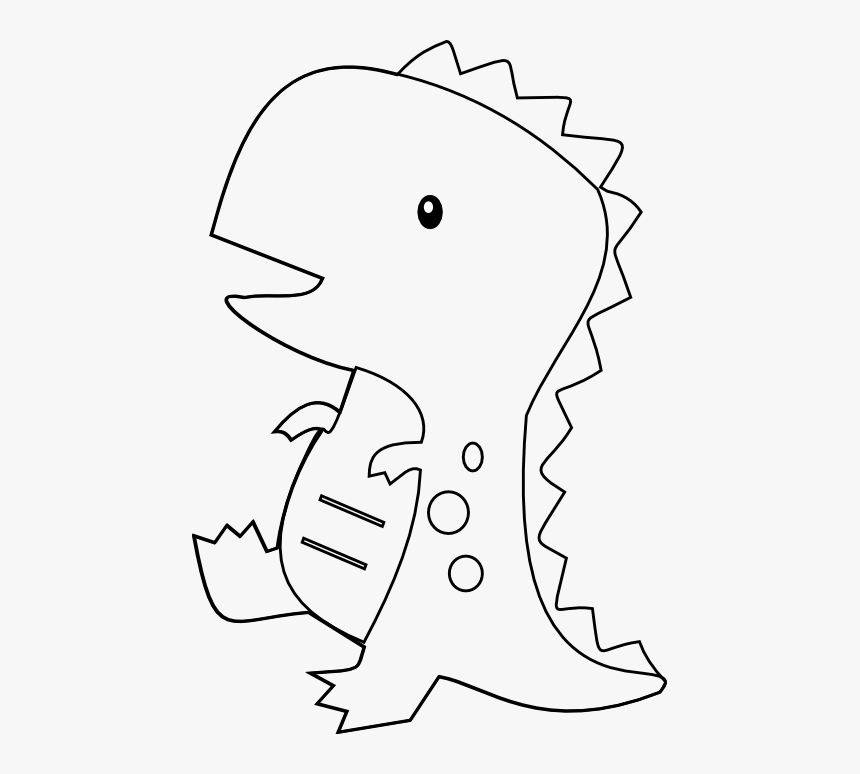 coloring pages : Free Dinosaur Coloring Pages Unique Free ... | 774x860