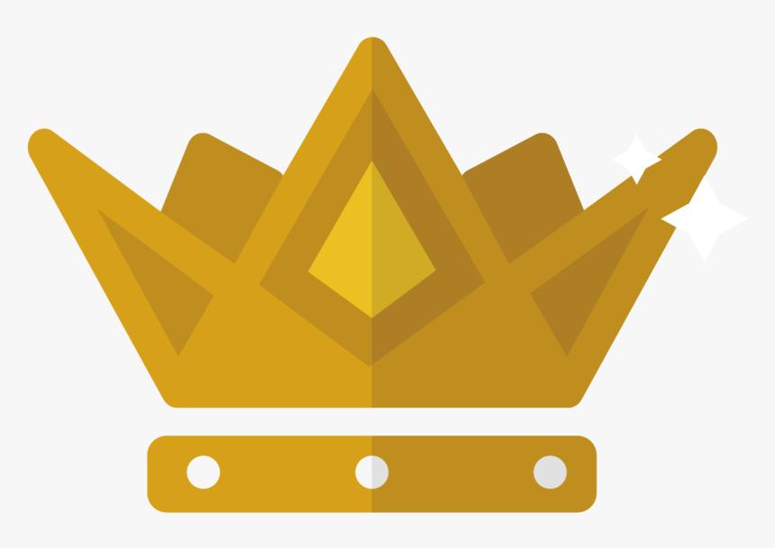 Cartoon Queen Crown Png Download Cartoon Queen Crown Png Transparent Png Transparent Png Image Pngitem Crown transparent crown image with transparent background. cartoon queen crown png download