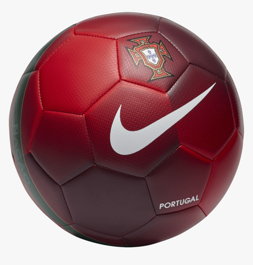 Nike Transparent Background Wallpaper Soccer Ball