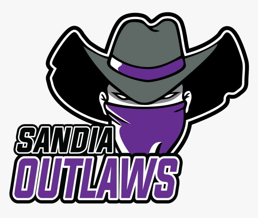 Sandia Outlaws Cowboy Hat Hd Png Download Transparent Png Image Pngitem Pnghunter is a free to use png gallery where you can download high quality transparent png images. sandia outlaws cowboy hat hd png