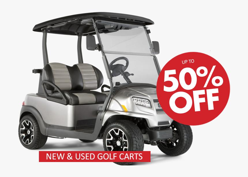Golf Cart For Sale Near Me Hd Png Download Transparent Png Image Pngitem