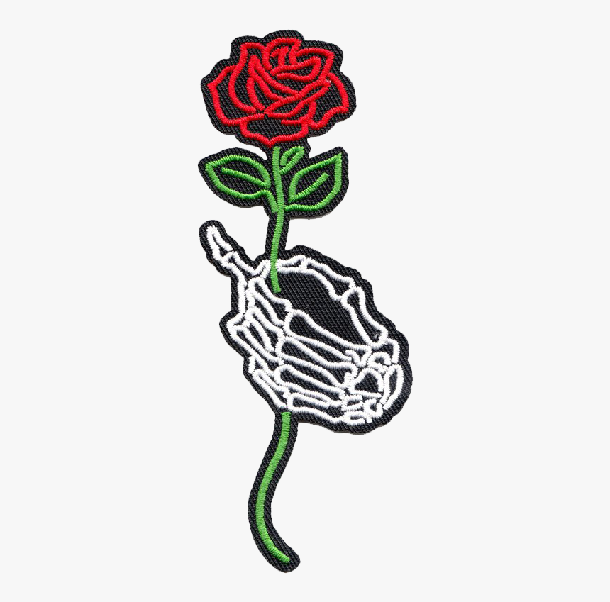 Red Rose Stick Sticker Png Tumblr Freetoedit Hand Holding Rose Png Transparent Png Transparent Png Image Pngitem To created add 36 pieces, transparent hands images of your project files with the. red rose stick sticker png tumblr