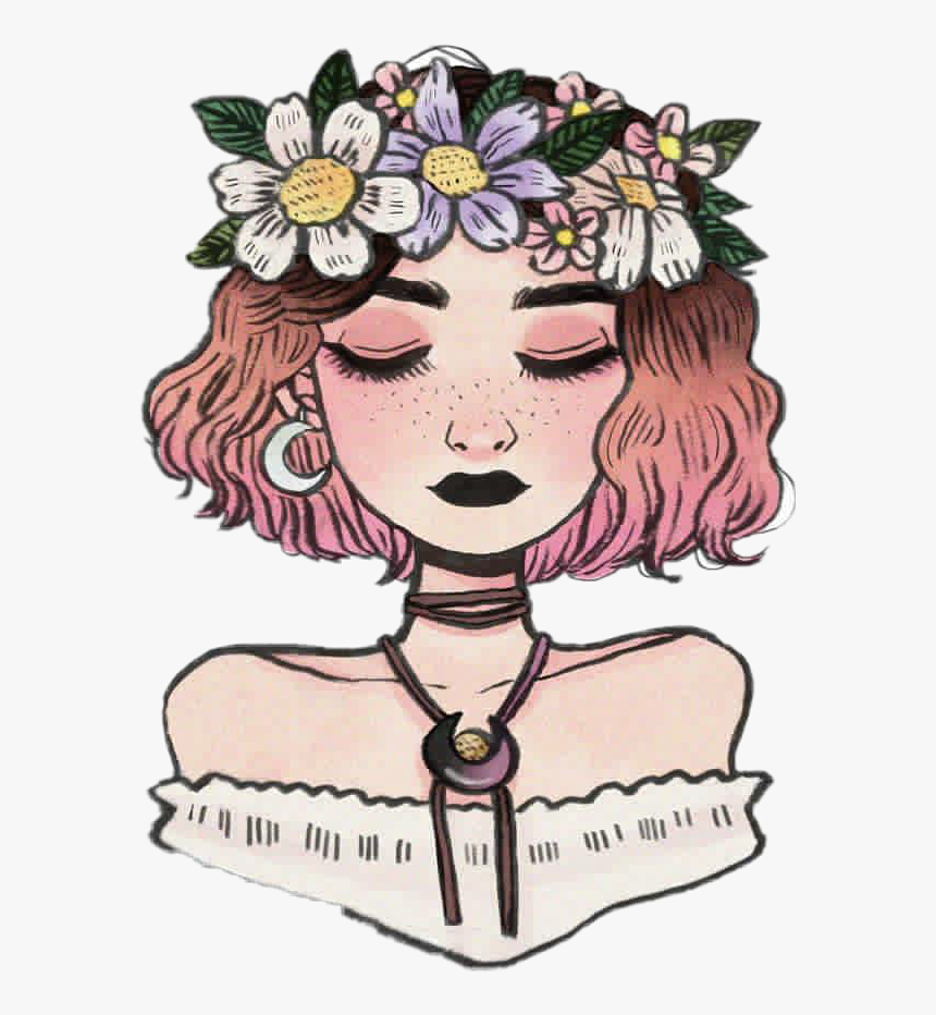 Tumblr Kawaii Pink Cute Drawing Aesthetic Flower Crown Hd Png Download Transparent Png Image Pngitem Crown aesthetic aesthetic images knife aesthetic story inspiration character inspiration photographie art corps dream cast prince crown kings crown. drawing aesthetic flower crown hd png
