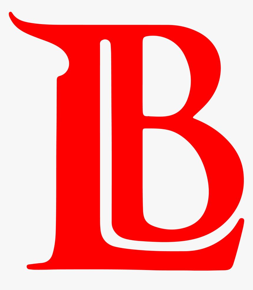 City Long Angeles Los College Logo Beach Clipart Long Beach City College Hd Png Download Transparent Png Image Pngitem