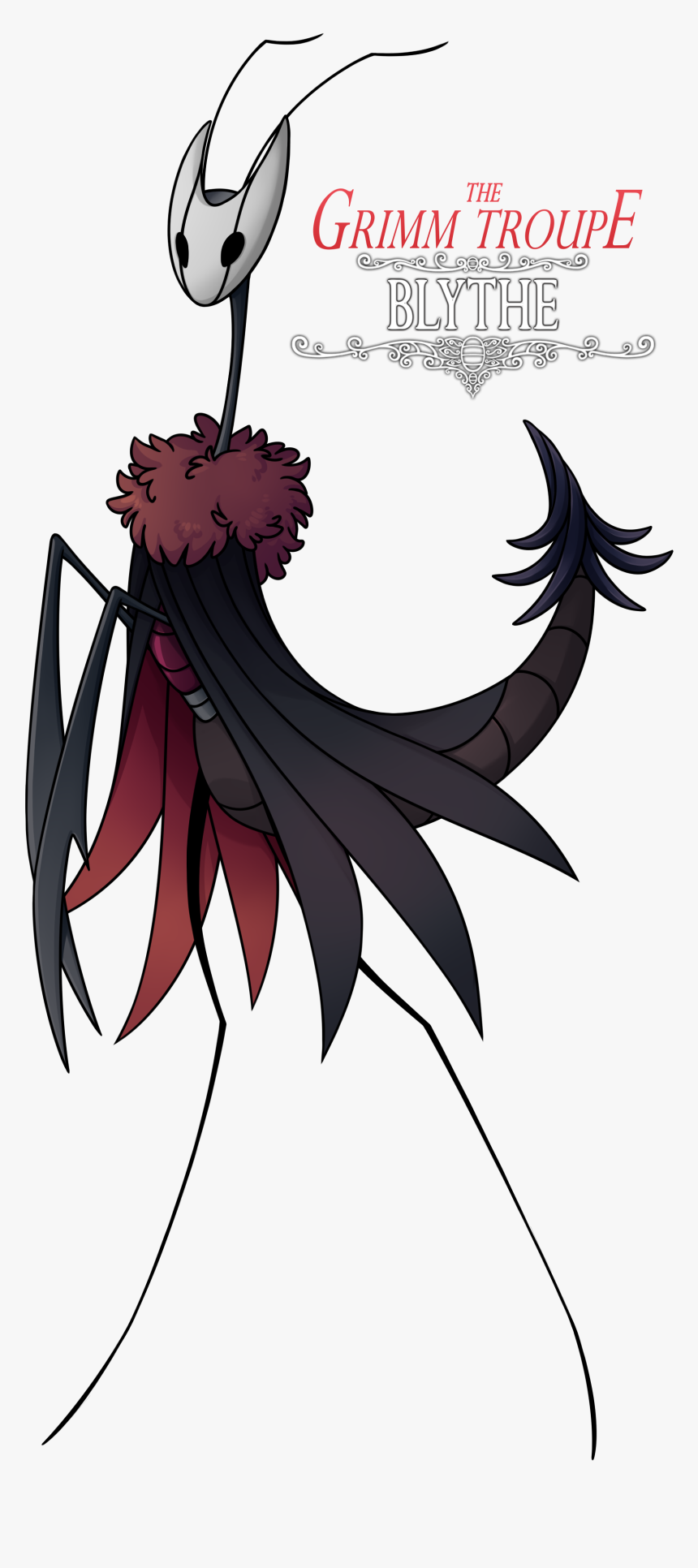 11367783 Mywnftltbqkavkp Hollow Knight Grimm Troupe Crowd Hd Png Download Transparent Png Image Pngitem He is the main character behind his quest. 11367783 mywnftltbqkavkp hollow