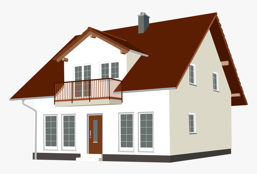 House Png Clip Art House Clipart Png Transparent Png Transparent Png Image Pngitem