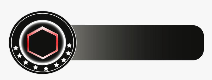Picsart Logo For Photography Png Transparent Png Transparent Png Image Pngitem