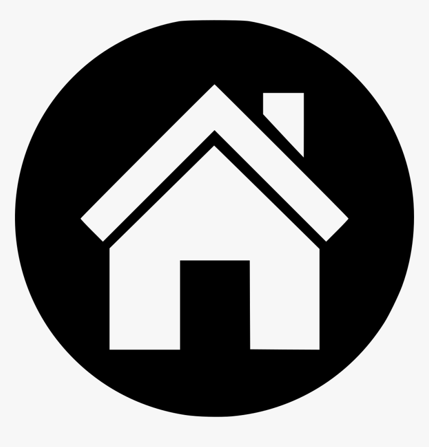 Address Apartment Casa Home Homepage House Local Svg Home Icon