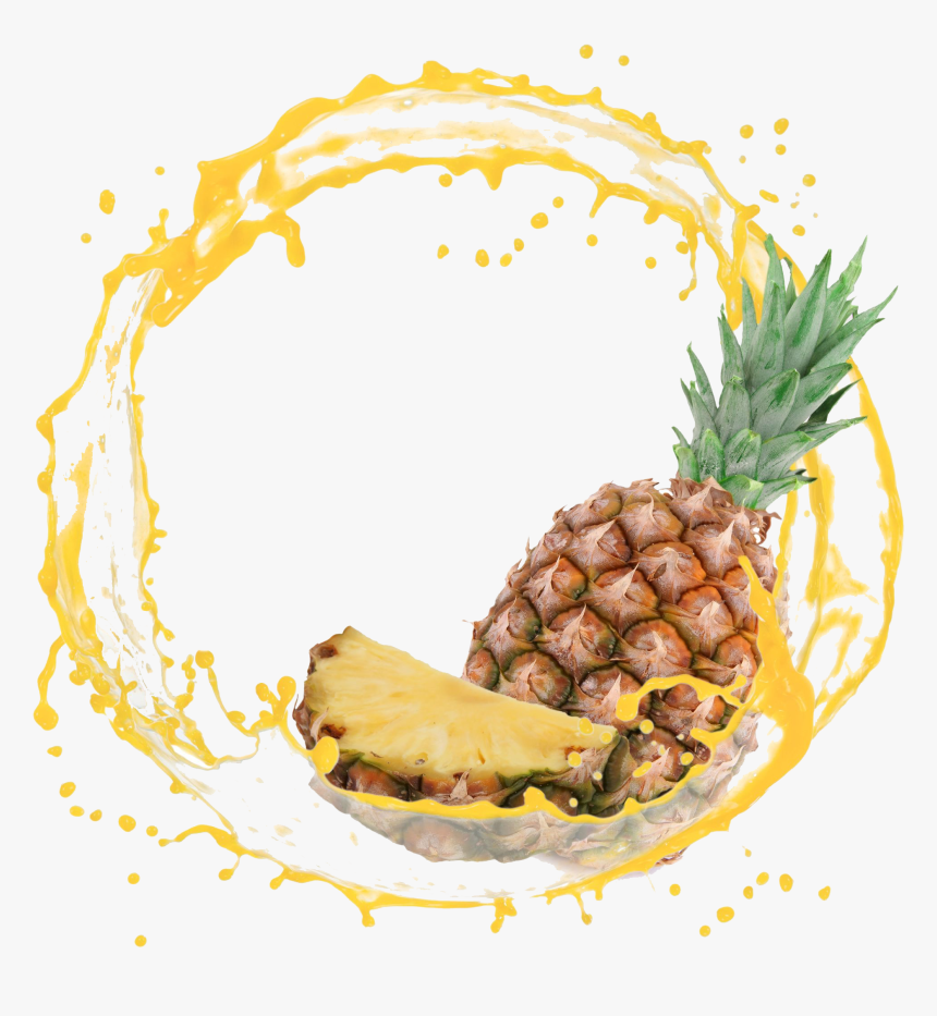 Pineapple Juice Splash Png Transparent Png Transparent Png Image Pngitem Pineapple, pineapple, creative, watercolor, illustration, cartoon png. pineapple juice splash png transparent