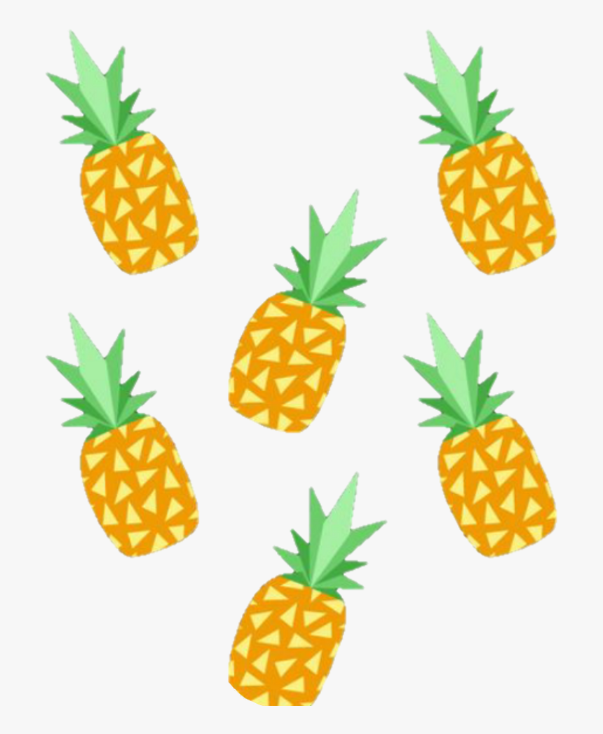 Pineapple Png Tumblr Pineapple Png Transparent Png Transparent Png Image Pngitem The pineapple (ananas comosus) is a tropical plant with an edible multiple fruit consisting of coalesced berries, also called pineapples, and the most economically significant. pineapple png tumblr pineapple png
