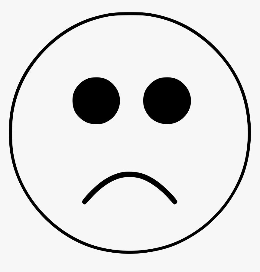 Emoticon Emoji Smiley Clip Art Transparent PNG