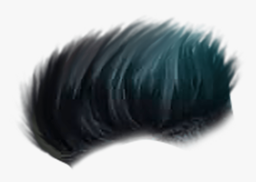 Download Hair Png Free Download 1 Hair Style Boys For Editing Transparent Png Transparent Png Image Pngitem