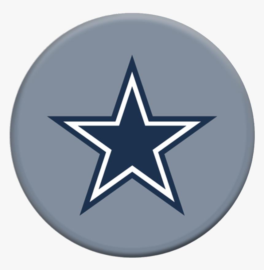 Dallas Cowboys Star Png Dallas Cowboys Vector Logo Transparent Png Transparent Png Image Pngitem