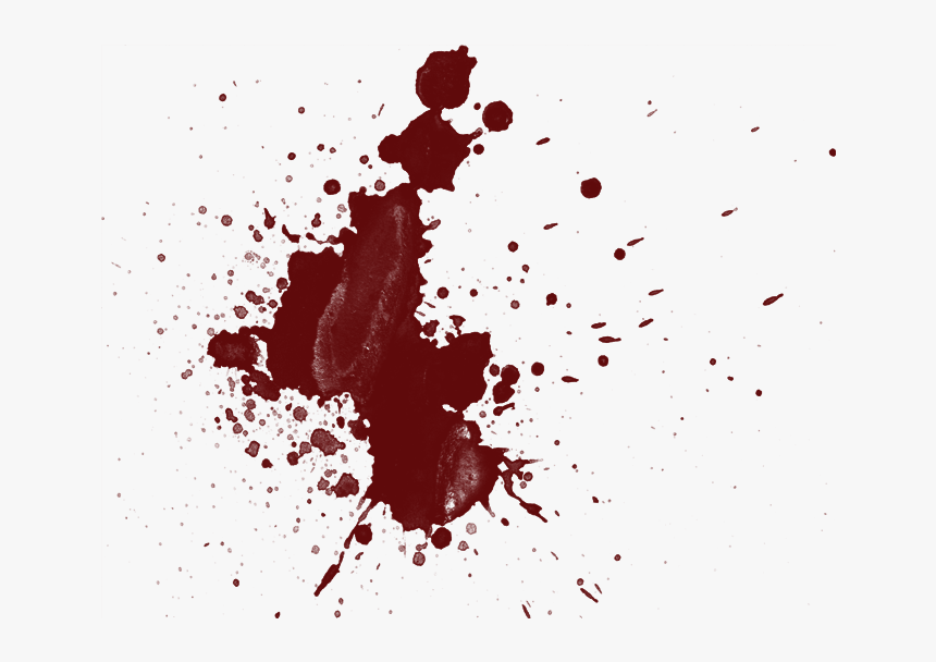 Clip Art Blood Splatter Photoshop Brushes Blood Splatter Photoshop Hd Png Download Transparent Png Image Pngitem A collection of free high quality photoshop brushes, photoshop patterns and textures for the designers from around the globe. clip art blood splatter photoshop