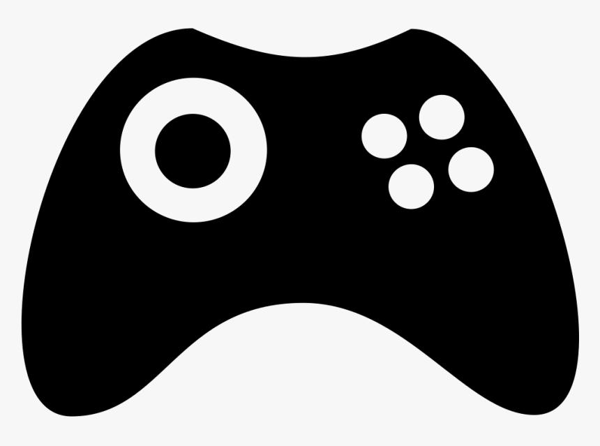 Xbox 360 Controller Black Xbox One Controller Joystick Video