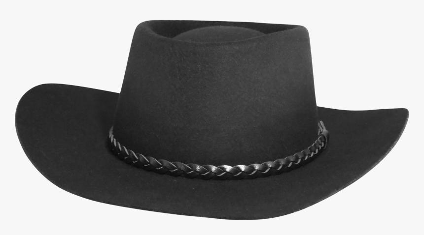Cowboy Hat Png Free Pic Cowboy Hat Transparent Png Transparent Png Image Pngitem Also, find more png clipart about fashion clipart,texture clipart,western clip art. cowboy hat png free pic cowboy hat
