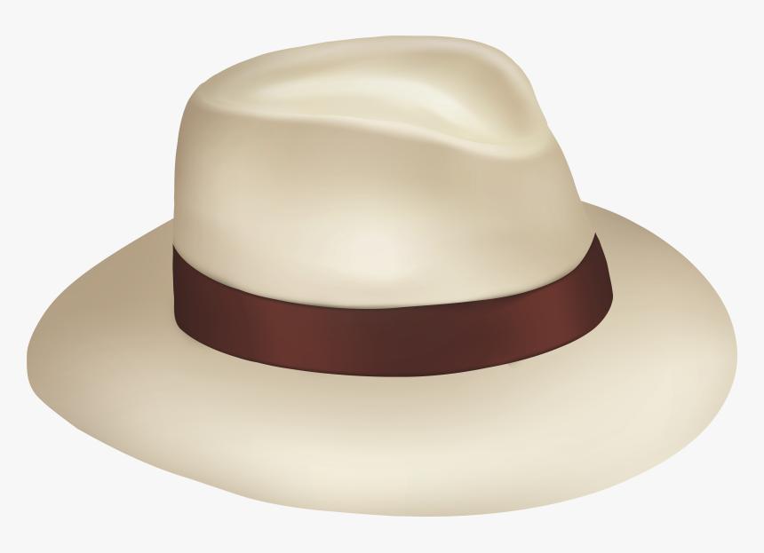 Transparent Background Tourist Hat Hd Png Download Transparent
