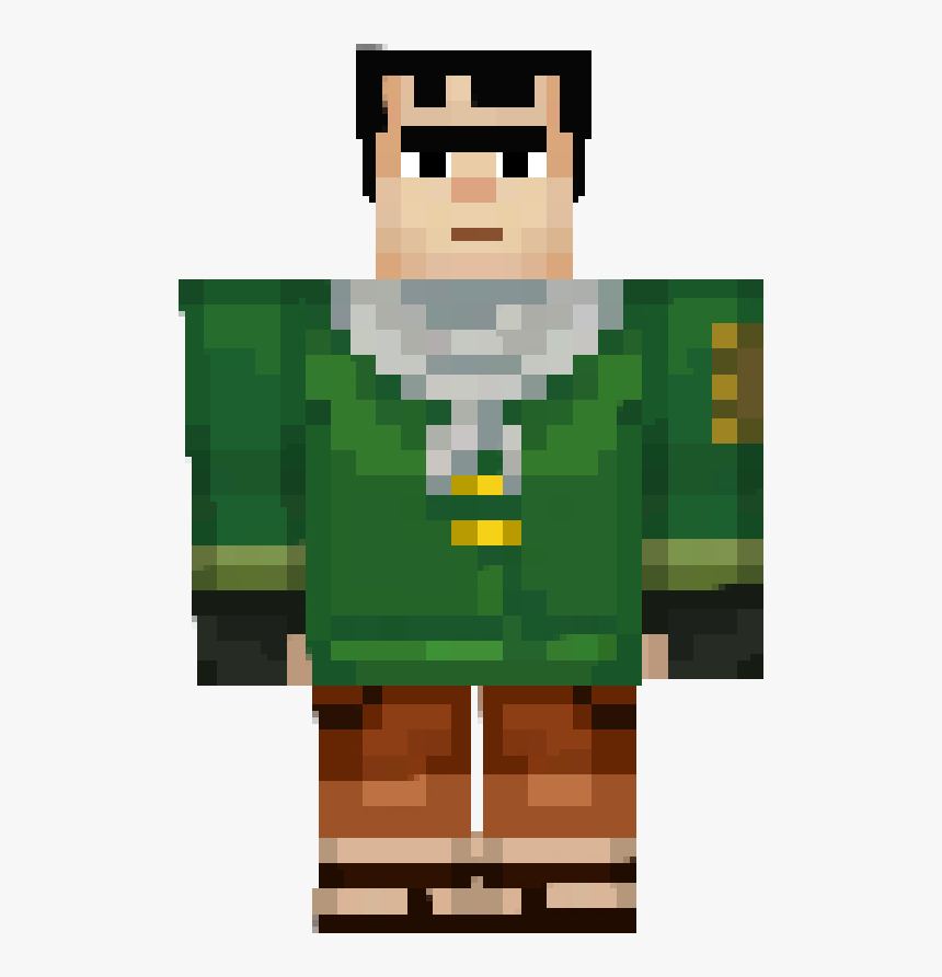 Minecraft Story Mode Mc Story Mode Axel Hd Png Download Transparent Png Image Pngitem