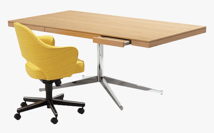 mid century modern office furniture writing desk hd png download transparent png image pngitem mid century modern office furniture
