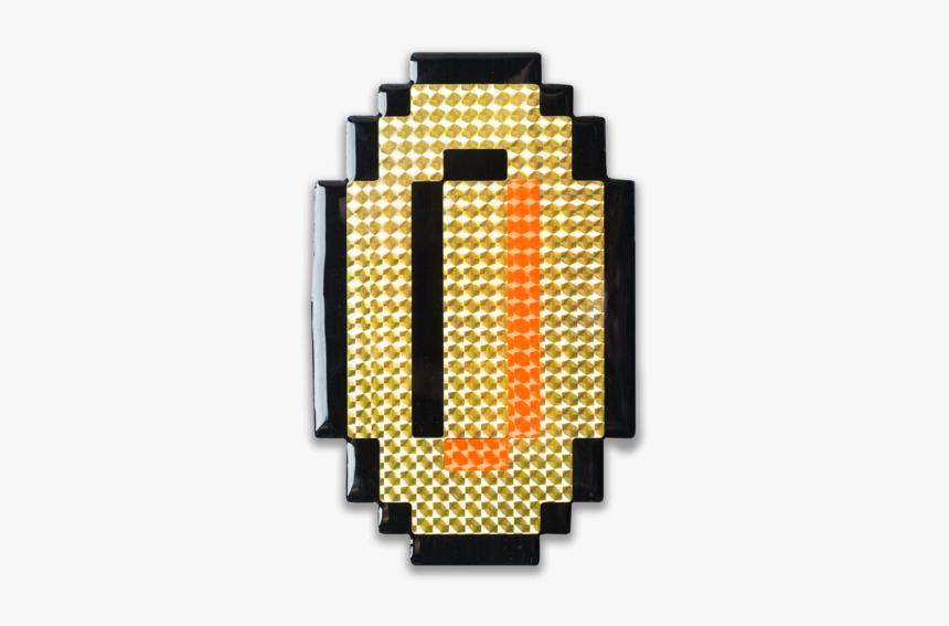 Jason Voorhees Pixel Art Hd Png Download Transparent Png