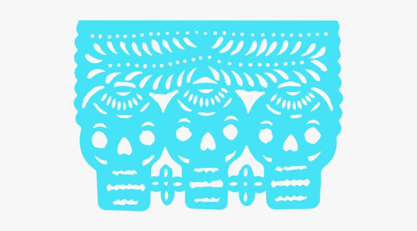 Motif , Png Download - Banner Mexican Clip Art, Transparent Png - vhv