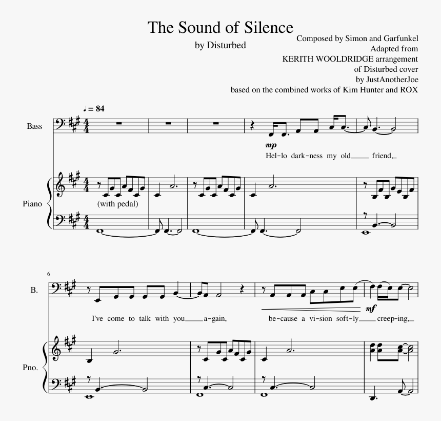 sunkissed khai dreams piano sheet music, hd png download , transparent png  image - pngitem  pngitem