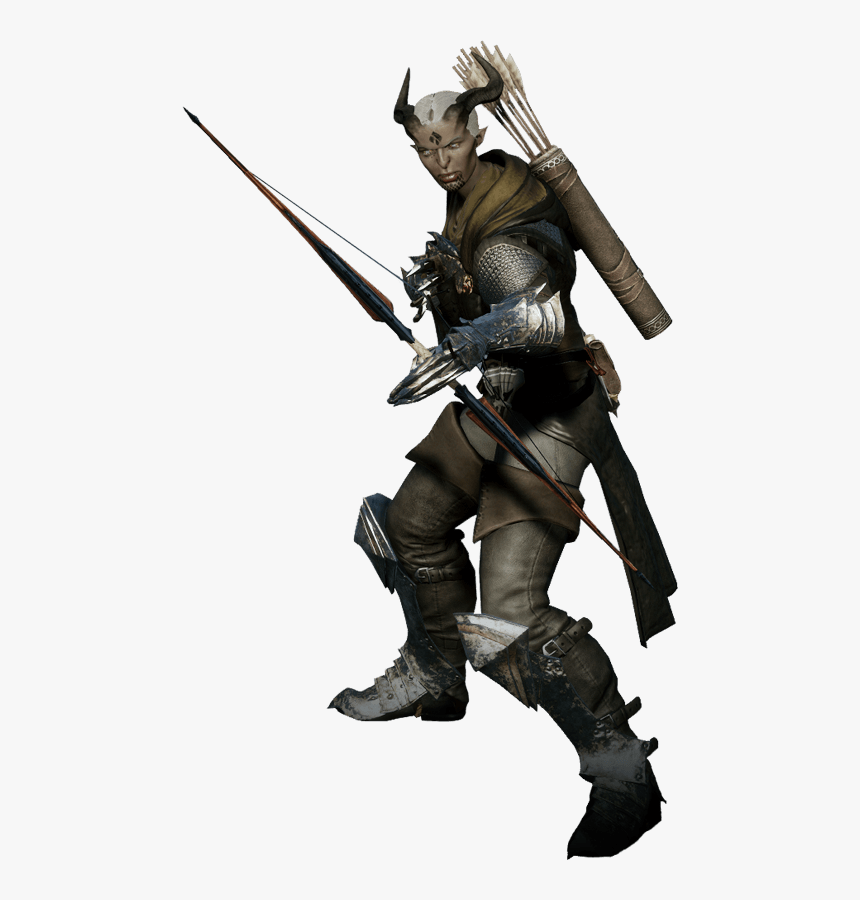 Qunari Dragon Age Inquisition Clipart Png Download Dragon Age Inquisition Ranged Armor Transparent Png Transparent Png Image Pngitem The qunari get special helmets (face paint) which increase their attack rather than their defense. qunari dragon age inquisition clipart