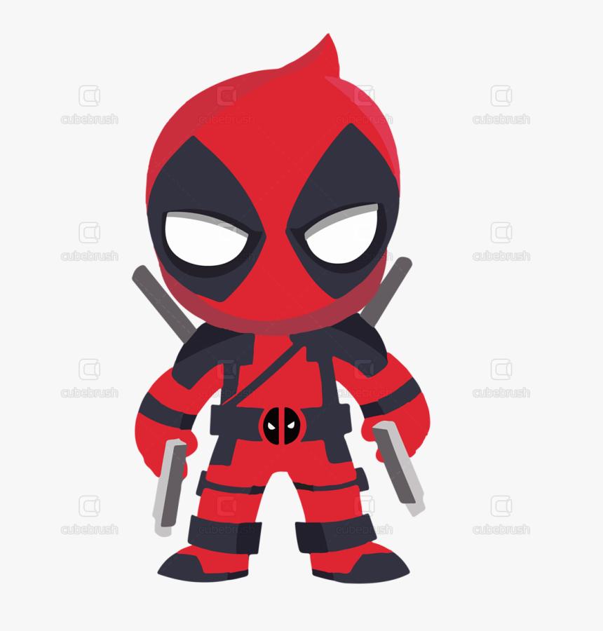 Vector Superhero Head Deadpool Png Transparent Png Transparent Png Image Pngitem