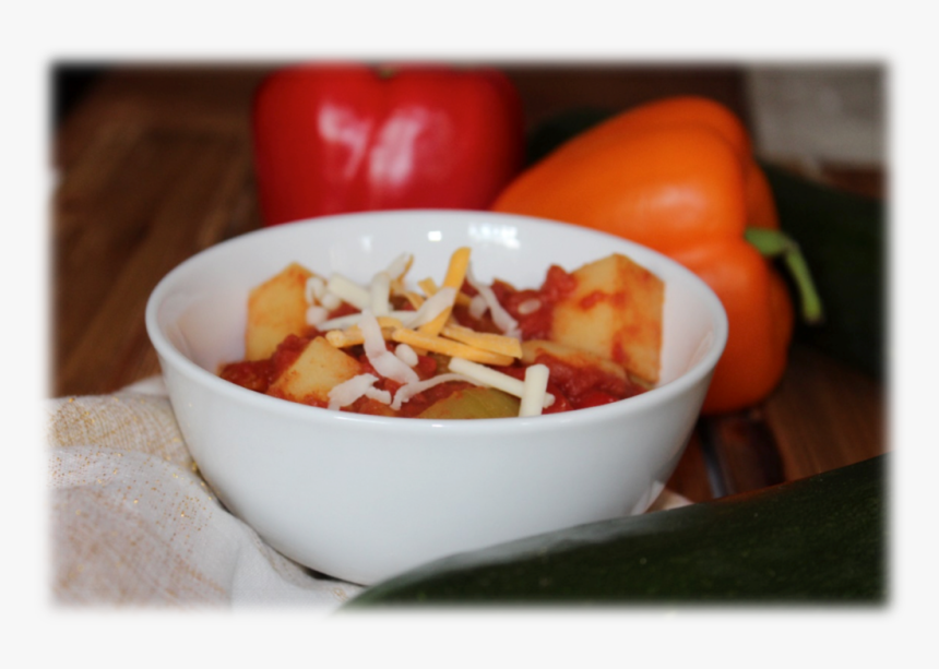 Low Fodmap Chunky Vegetable Chili Recipe Bell Peppers And Chili Peppers Hd Png Download Transparent Png Image Pngitem