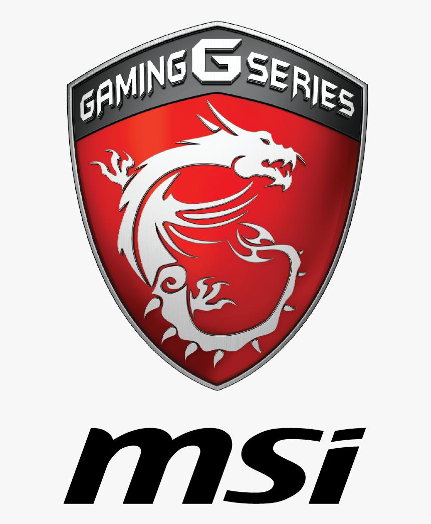 Msi Gaming Msi Logo Vertical Black Rgb Hd Png Download Transparent Png Image Pngitem