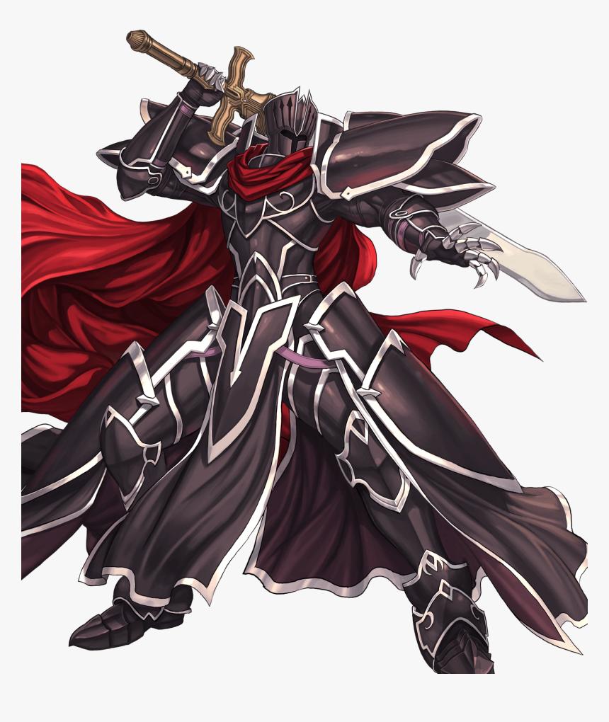 Black Knight Png Fortnite Transparent Png Transparent Png Image Pngitem