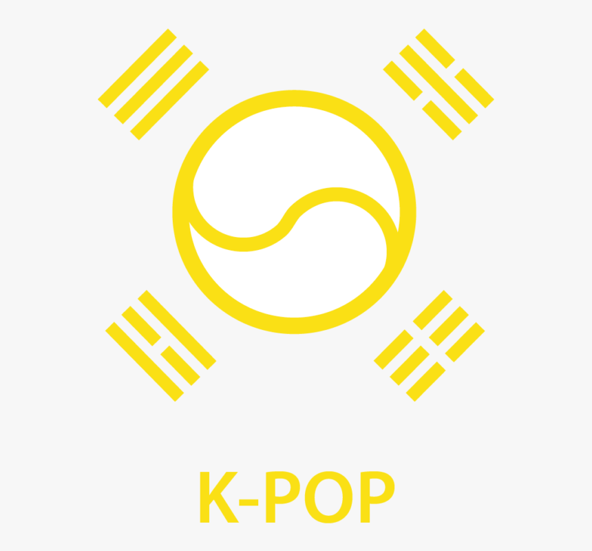 Kpop Logo Png, Transparent Png , Transparent Png Image - PNGitem