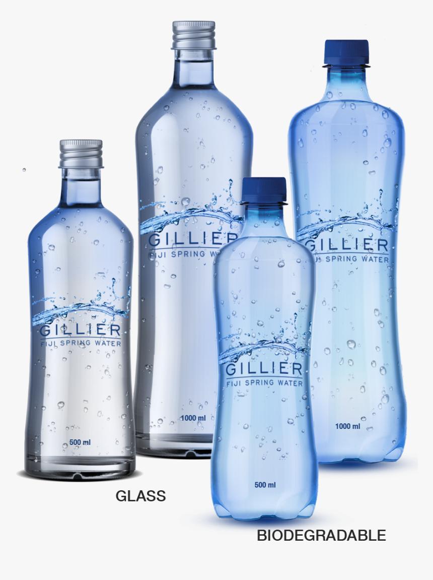 Fiji Water Bottle Png Transparent Png Transparent Png
