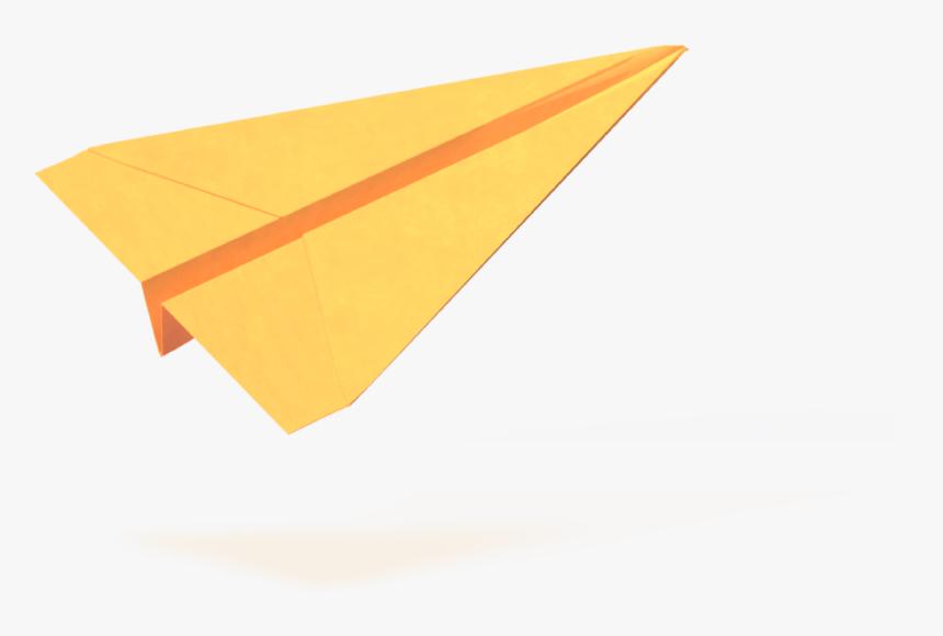 Polka Dot Pattern Printable Origami Paper | Origami paper, Polka ... | 580x860